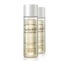 SanDaWha Natural Mild Cleansing Oil (Mini)
