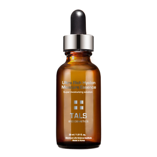 TALS Ultra Rich Hyalon Moisture Essence